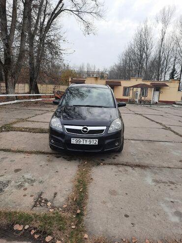 Opel 1.9 л. 2007 | 292000 км