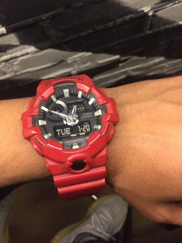 хаггис элит софт 4 цена бишкек в Кыргызстан: Часы оригинальные g-shock ga-700-4 без коробки окончательное цена 6500