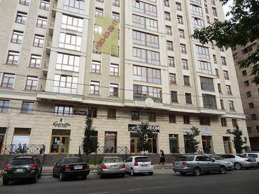 золотой лошадь пластырь цена в Кыргызстан: Продается квартира: 2 комнаты, 76 кв. м