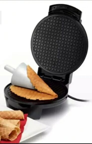 ✓ Маленький и удобный тостер Sokany,  ✓ его легко держать и хранить н