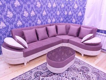 Salam Aleykum Hormetli musteriler isdediyiniz dizayinda divanlarin