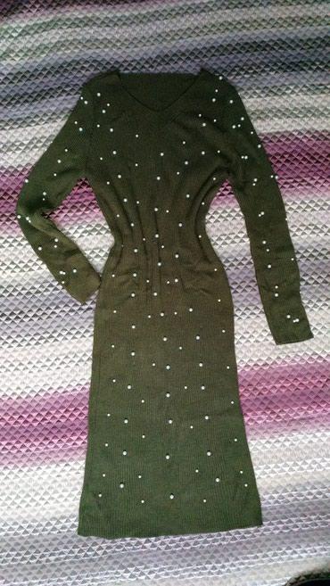 Платье. Продаю красивое платье, в Бишкек