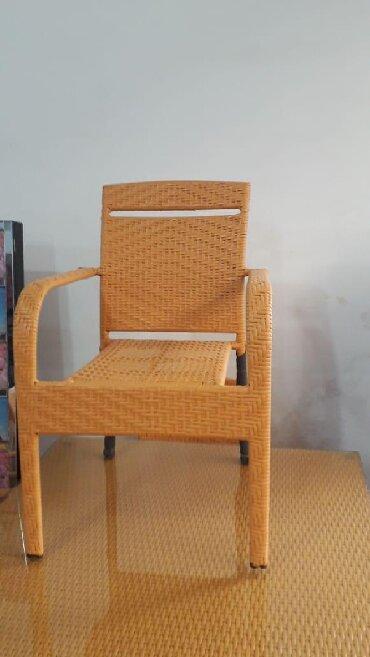 стильная мебель в Азербайджан: Стильные стулья для дома и сада по самым низким ценам в нашем складе