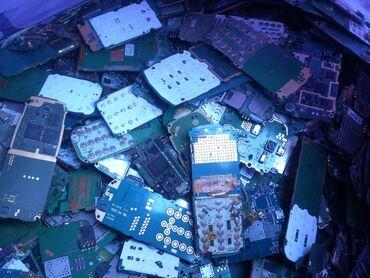 сколько стоит ноутбук бу в Кыргызстан: Платы сотовых телефонов 15 кг есть. предложения по цене в личку