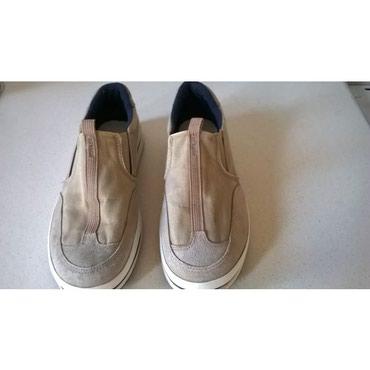 Ανδρικά παπούτσια Sebago Νο. 41 σε Athens