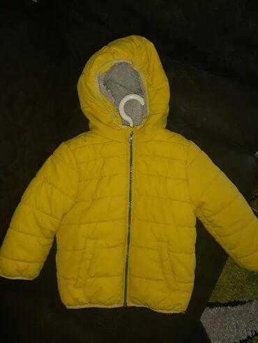 Dečije jakne i kaputi | Backa Palanka: Waikiki jaknica za decake malo koriscena ocuvana