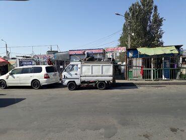 Час пик такси - Кыргызстан: ЛАБО ТАКСИ
