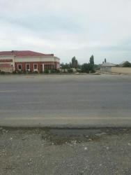 Xaçmaz şəhərində Satış sot