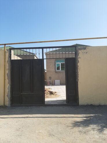 remont kombi - Azərbaycan: Satılır Ev 105 kv. m, 4 otaqlı