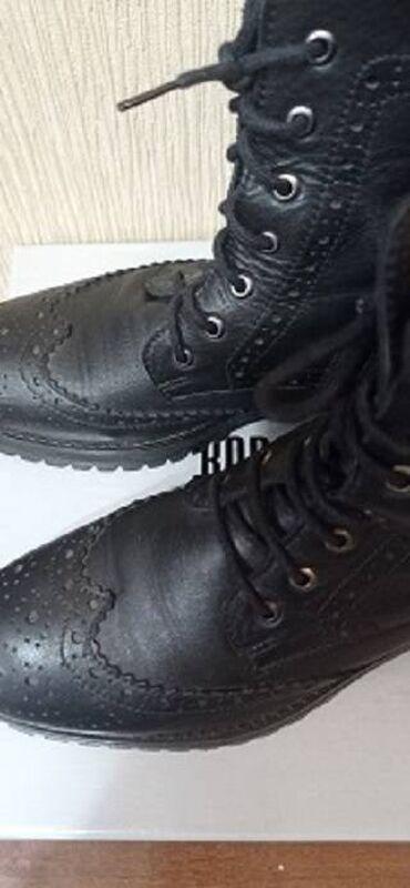 инверсионные ботинки бишкек in Кыргызстан   ГРУЗОВЫЕ ПЕРЕВОЗКИ: Новые натуральные замшевые сапоги еврозима до колена испанские