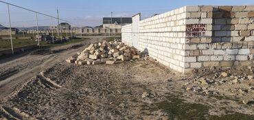 Недвижимость - Кобу: Продам 8 соток Строительство от собственника