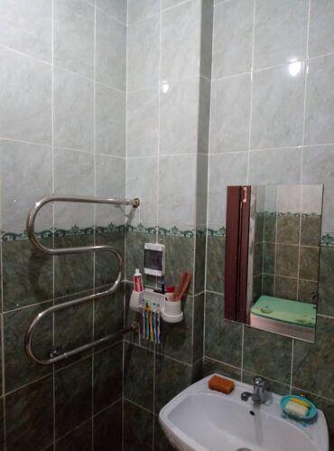 цеф 3 цена в Кыргызстан: Продается квартира: 3 комнаты, 64 кв. м