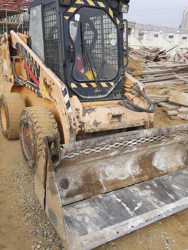 gence traktor zavodu yeni qiymetleri - Azərbaycan: Liugong 375A. Tam saz veziyyetdedir. Ili 2012 . Zavod yamaha mator
