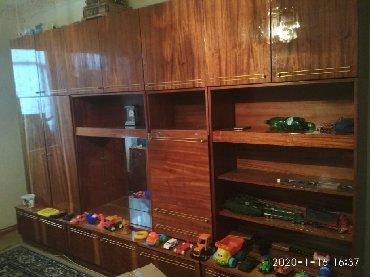 сдаю дом токмок в Кыргызстан: Срочно. Стенка в хорошем состоянии
