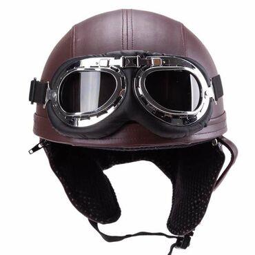Шлемы и перчатки для электро-транспорта. Шлем (есть модели), перчатки