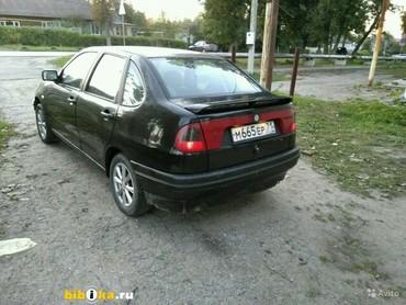 Volkswagen Polo 1995 σε Vovchansk