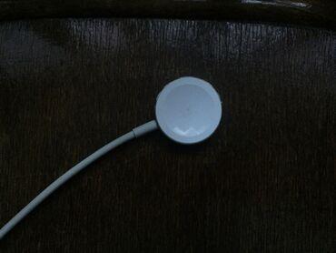 Зарядные устройства для телефонов lenovo - Кыргызстан: Зарядка apple whatch