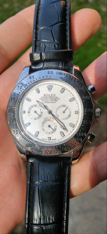 b1a2ec5e55e Rolex daytona novo u kutiji... Pogledajte sve nase oglase satova for ...