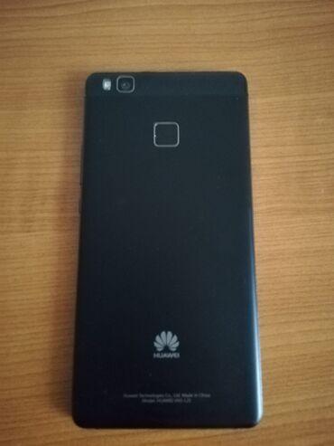 Huawei mate 9 lite 32gb - Srbija: Huawei p9 lite