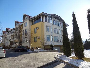 Продается квартира: Элитка, Асанбай, 4 комнаты, 218 кв. м
