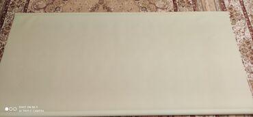 Ролл шторы! без торга размер ш.180 д. 190 сост отличное, без дефектов