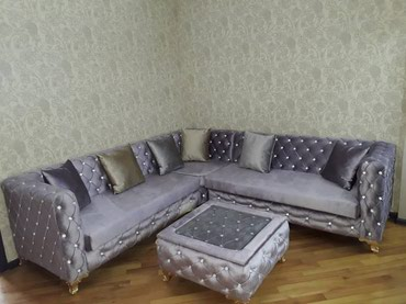 Bakı şəhərində Deyerinnen ucuz satilir ev satildigi ucun (2.5in 2.5de opwi 5metr)