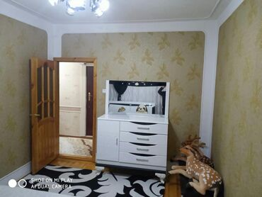 in Mingəçevir: Apartment for sale: 4 sobe, 80 sq. m