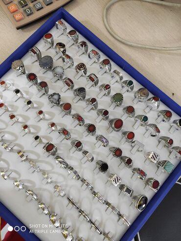 Серебро 925 пробыКамни натуральныеРазмеры имеютсяПроизводитель Тайланд