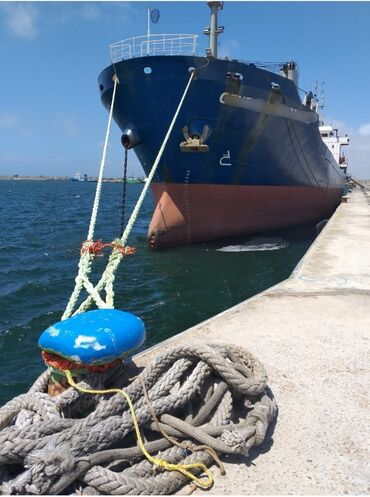 alfa romeo 159 19 jtdm - Azərbaycan: Gemilerde matrosmatarist ishlemek ucun vakant yerler var. Yash