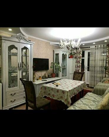 Куплю квартиру 2х или 3х комнатную,не угловую, не первый не последний