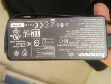 Noutbuklar üçün batareyalar - Azərbaycan: Адаптер для ноутбуков есть на все модели цена от 25 манат находится на