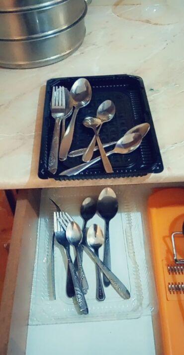 продам почки в Кыргызстан: Продаю посуда. Баарын. Баардык посуда туру бар