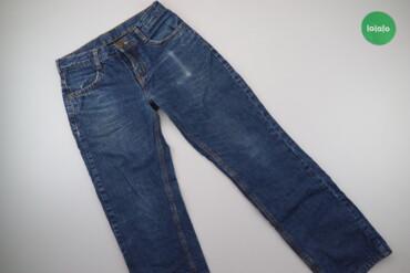 Підліткові джинси Gee Jay, вік 13-14 р., зріст 164 см    Довжина: 96 с
