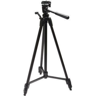 "НОВОЕ.Vivitar hf-tr72 - 72"" digital photo/video tripod   цена: 1800 в Бишкек"