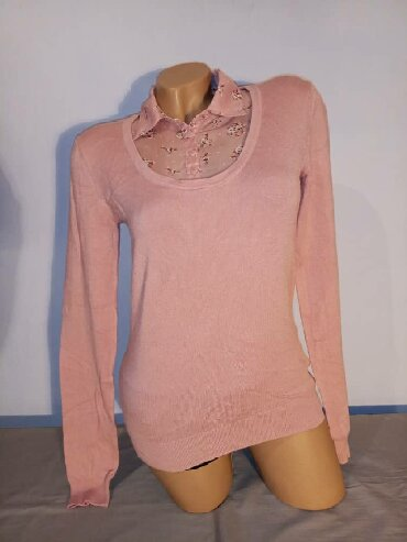 semejnoe postelnoe bele s dvumja в Кыргызстан: Sela размер S Юбка юбки вещи футболка футболки свитера кофта джинсы бр