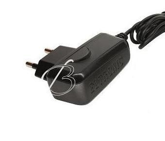 Power adapter KYT-420500 - адаптер питания для зарядки мобильных в Бишкек