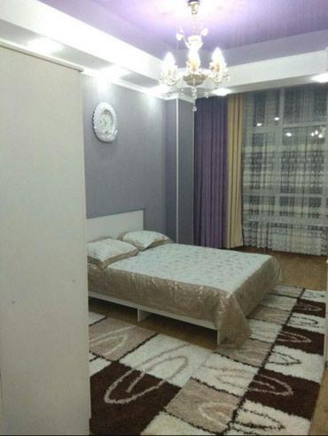 Сдаю1-2-3комнатную квартиру элитку! в Бишкек