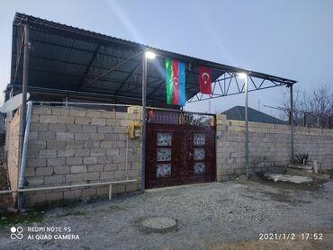 orta ölçülü çantalar - Azərbaycan: Satılır Ev 84 kv. m, 3 otaqlı