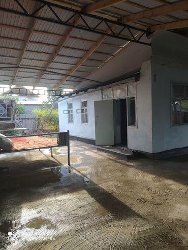 прод дом в Кыргызстан: Продам Дом 170 кв. м, 4 комнаты