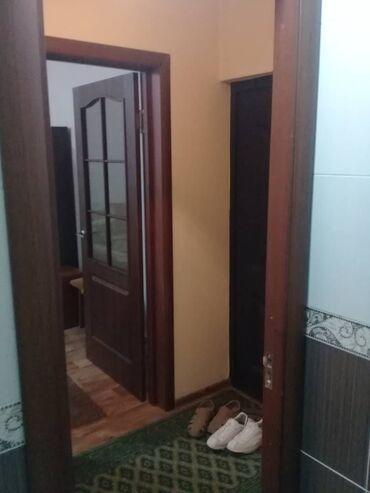 дизель аренда квартир in Кыргызстан   ПОСУТОЧНАЯ АРЕНДА КВАРТИР: 1 комната, 42 кв. м