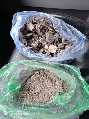 купить пескоблок бишкек в Кыргызстан: Катализатор дорого купим! Скупка! Работа бесплатная