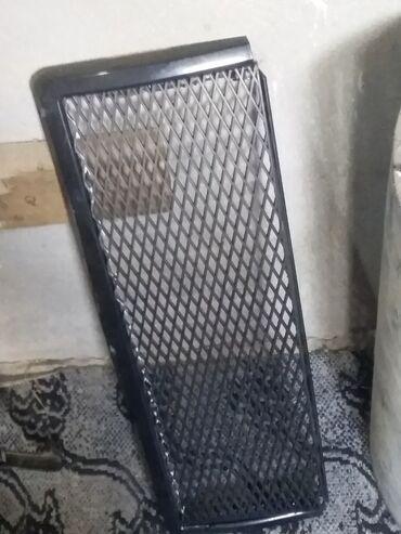 vaz 2107 matoru satilir in Azərbaycan | VAZ (LADA): Vaz 2107 setka radiator başlığı Təzə