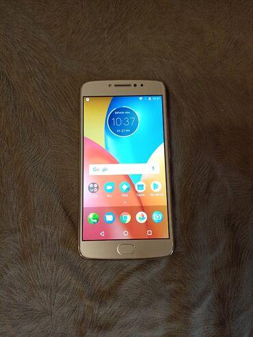 Motorola - Azərbaycan: Moto E4 PlusParametrlər:Əməliyyat sistemi: Android 7.1.1Ram: 3