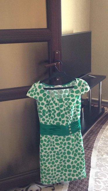 Продам платья , одевались один раз в Бишкек