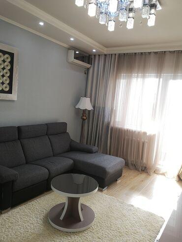 помогу продать квартиру в Кыргызстан: Продается квартира:105 серия, Восток 5, 3 комнаты, 58 кв. м