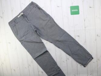 Женские брюки CASUAL Длина: 84 см Длина шага:61 см Пояс: 33 см Поб: 4