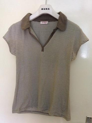 Ženska majica - Nis