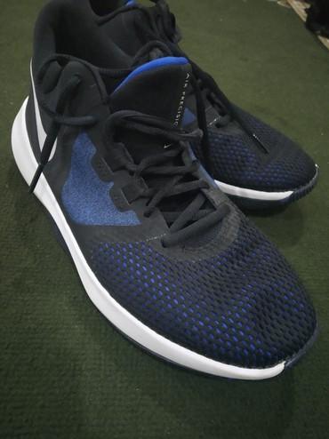 Продаю Air Nike, чистые оригиналы! С в Бишкек