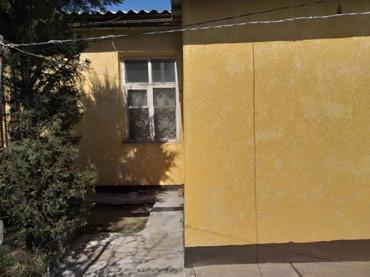 Продается квартира: 3 комнаты, 40 кв. м., Бишкек в Бишкек