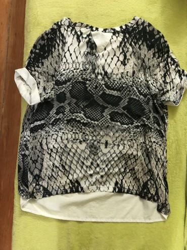 Samostojeca-carapa-sa-likrom-transparentna-srednja-mat-gerbi-balza - Srbija: Elegantna majica sa likrom